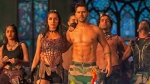 Street Dancer 3D Movie Review: Varun Dhawan & Co. Make Your Bones Groove With Their Cool Dance Moves