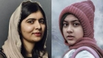 Gul Makai: Everything You Need To Know About Malala Yousafzai For Upcoming Biopic