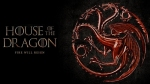 Game Of Thrones Spin Off 'House of The Dragon' To Air In 2022