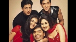 SHOCKING! Karan Johar Calls Kabhi Khushi Kabhie Gham 'Biggest Slap' In His Face