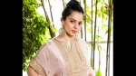 Kangana Ranaut Says She Did Tacky Films To Earn Money For Sister Rangoli Chandel's Treatment