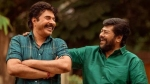 Mammootty's Shylock Is NOT Getting An Online Release: Director Ajai Vasudev Slams The Rumours!