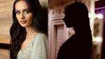 Manushi Chhillar Shares Her Glimpse As Sanyogita From Akshay Kumar's Prithviraj