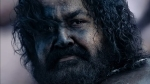 Marakkar Arabikadalinte Simham: Mohanlal Reveals The Official Teaser!