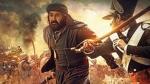 Mohanlal's Marakkar: Arabikadalinte Simham Gets Postponed: Here's The New Release Date!