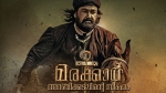 Marakkar Arabikadalinte Simham: Official Teaser Crosses 1 Million Views