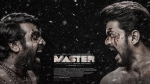 Master Third Look Poster: Vijay & Vijay Sethupathi's Face Off Sets The Social Media On Fire!