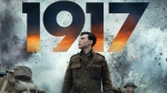 1917 Crosses US$200 Million At The Global Box Office