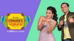 Monalisa & Paritosh Tripathi To Judge The Ultimate Comedy Face Off – Vigo Comedy Mahasabha