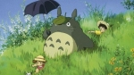21 Studio Ghibli Films Are Coming To Netflix In February 2020