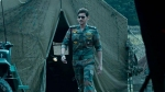 Mahesh Babu's Sarileru Neekevvaru Entry Scene Is Fan Frenzy At Its Best!