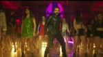 Jawaani Jaaneman Song Ole Ole 2.0: Saif Ali Khan Gives His 90s Hit Song A Funky Twist