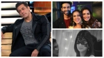 TRP Toppers Online: Bigg Boss 13 Tops Chart With Record Breaking Number; Naagin 4 Witnesses Drop