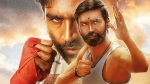 Pattas Box Office Final Collections: The Dhanush Starrer Ends Up As A Profitable Venture!