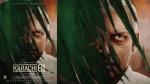 Karachi 81: Prithviraj Sukumaran's Looks Unrecognizable In The First Look Poster!