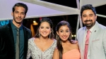 MTV Splitsvilla 12: Priyamvada Kanth & Shrey Mittal Win The Show; Check Out Fans Reaction
