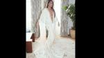 Grammy 2020: Priyanka Chopra Receives 'Thumbs Down' For Sporting The Most Dangerous Dress