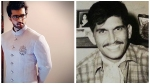 Raqesh Bapat's Father Padmakar Bapat Passes Away; Sanaya, Kamya & Others Offer Condolences