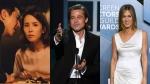 Screen Actors Guild Awards 2020: Complete Winners List