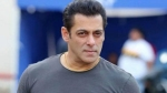 National Students' Union Of India Wants Salman Khan Banned From Goa After Phone Snatching Incident