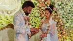 Former Bigg Boss Kannada 5 Contestants Chandan Shetty And Niveditha Gowda To Get Married In February