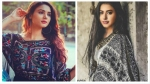 Sezal Sharma Is Disappointed As Media Wrongly Uses Her Pictures For Sejal Sharma's Suicide