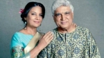 Shabana Azmi To Be Discharged Soon; Javed Akhtar Says 'All Tests Including MRI Are Positive'