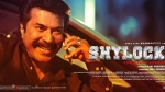 Shylock Twitter Review: Here's What The Audiences Feel About The Mammootty Starrer!