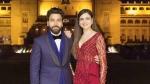 Kapil Sharma's 'Kis Kisko Pyaar Karoon' Co-Star Simran Kaur Mundi To Tie The Knot On January 31