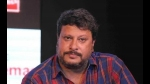 Tigmanshu Dhulia's Niece Allegedly Harassed By 'Four Drunk Boys' In Train; Director Calls For Help