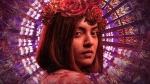 Fahadh Faasil-Nazriya Nazim Duo's Trance: The 'Raat' Lyrical Video Is Unique & Fascinating!