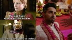 Shubh Mangal Zyada Saavdhan Trailer Starts Meme Fest: From Indian Aunties To Avengers Morgan Stark