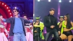Umang 2020 Inside Photos & Videos: Hrithik Roshan Grooves To 'Ghungroo', SRK Tickles Funny Bone