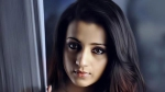 Is Trisha Krishnan Planning to Get Married? Find Out!
