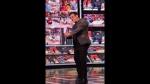 Bigg Boss 13 Weekend Ka Vaar: Madhurima And Vishal Face Salman Khan's Brunt