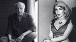 Mahesh Bhatt Remembers Parveen Babi On Her 15th Death Anniversary With A Couple Of Touching Tweets