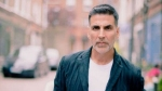 Akshay Kumar Emerges The Highest Paid Actor In Bollywood, Charges Rs 120 Crore Fee For His Next?