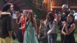 Bigg Boss 13 Day 115 Synopsis: Contestants' Faith And Loyalty Put To Test