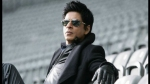 Troll Asks Shah Rukh Khan To Respond To His Failures, 'Bas Aap Dua Mein Yaad Rakhna' Is His Reply!