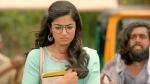 Netizens Slam Dhruva Sarja & Rashmika Mandanna's Karabuu Song From Pogaru For Glorifying Misogyny
