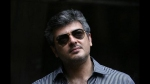 Valimai Shoot Update: Ajith Gets Injured During A Bike Stunt Sequence