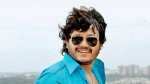 Golden Star Ganesh Starts Shooting For Suni's Upcoming Romantic Drama Titled Sakath