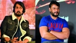Coronavirus Lockdown: Darshan And Sudeep Advice Fans To Stay Safe And Help The Needy