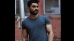 Former Bigg Boss Malayalam 2 Contestant Pavan Gino Thomas Makes His Mollywood Debut; Read Deets
