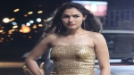 Andrea Jeremiah Regrets Doing Hot Intimate Scene With Ameer In Dhanush-Starrer Vada Chennai
