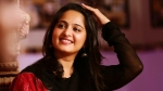 Anushka Shetty May Soon Be Making Her Kannada Debut With THIS Project!