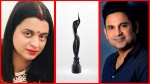Twitterati Trend #BoycottFilmfare; Rangoli Chandel, Manoj Muntashir Slam Filmfare Awards On Internet