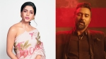 Samantha Akkineni And Prasanna To Come Together For Ashwin Saravanan's Next ?