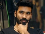 Dhanush Wraps Up Second Schedule Of Karnan, Finishes 90% Of The Shoot