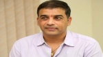 Dil Raju Gets Married For The Second Time In A Private Ceremony